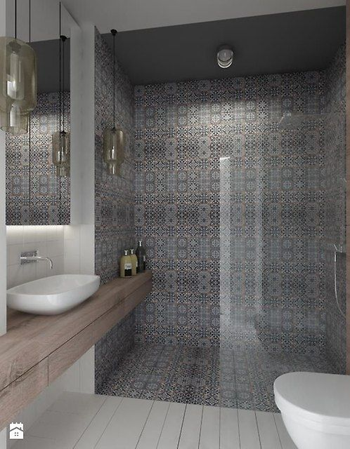 17 Best images about Salle de bain on Pinterest Recycling, Crafts