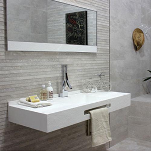 Keraben nature bone tile 240x690mm gemini tiles for Carrelage keraben