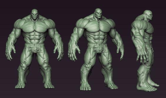 hulk2.jpg (1450×855)