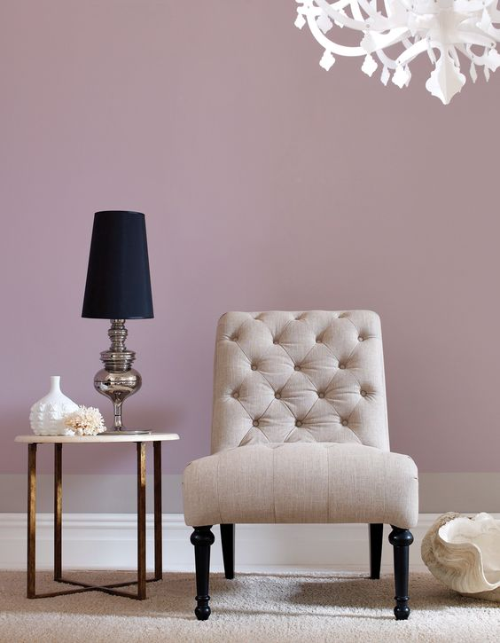 mauve and navy blue and cream nice combo warm maybe go for. Black Bedroom Furniture Sets. Home Design Ideas