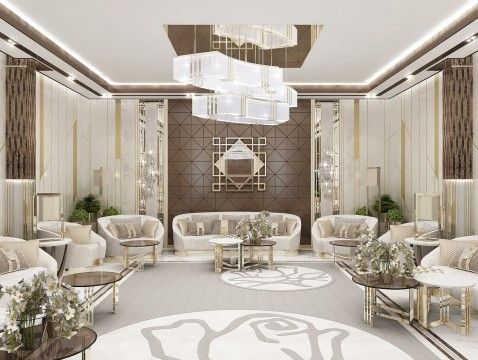 Top 10 Interior Designer Company Dubai Beautiful Houses Pics House Design Interior Design