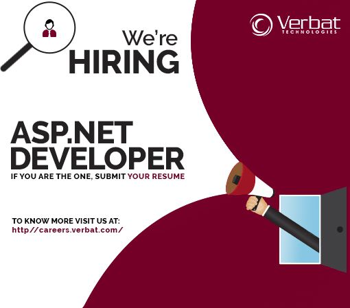 We are hiring iOS Developer to join our team in our Trivandrum - ios developer resume