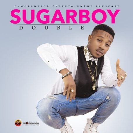VIDEO: Sugarboy  Double