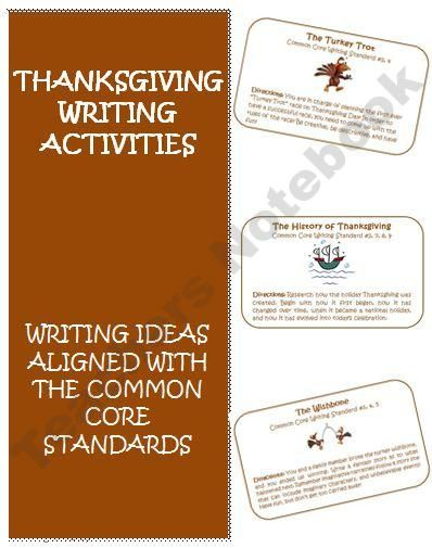 ways not to start a thanksgiving essay ideas thanksgiving essay ideas