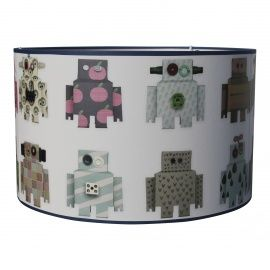 ... and more studios kid doors van met nurseries kids lamps robots lamps