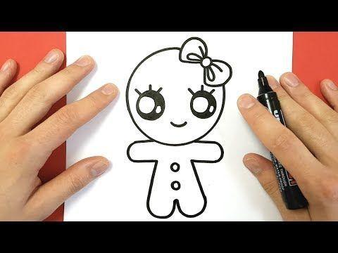 Klicke Um Das Bild Zu Sehen Comment Dessiner Une Glace Kawaii Dessin Kawaii Et Facile Youtu Kawaii Zeichnungen Susse Bilder Zeichnen Niedliche Zeichnungen