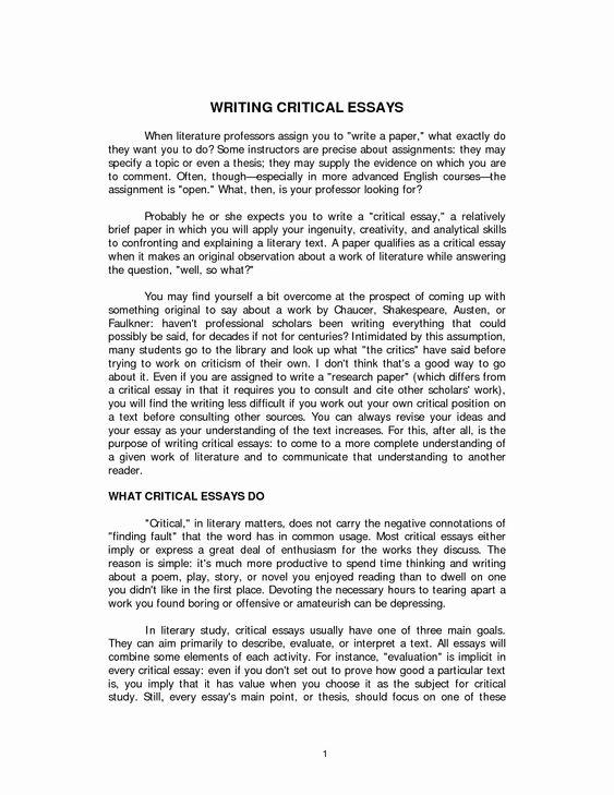 Descriptive Narrative Essay Example Unique 56 A Place Free Describe Of Description About Yourself Person