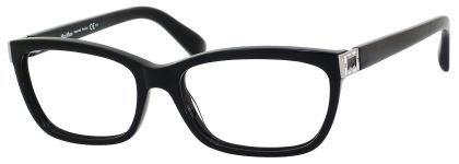 4be82b4f173 Max Mara MM1151 Eyeglasses