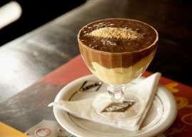 pavê de chocolate_RF_baixa