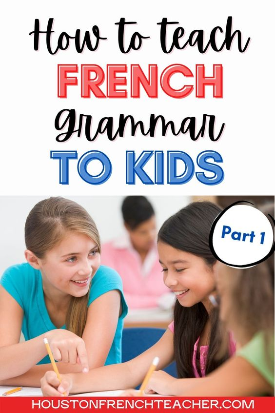 How to teach French Grammar and French Verb for French Beginners? PART 1. This French Verb Race Game will add some FUN into your next French grammar lesson! It focuses on all French 1 verbs & Students will race conjugating French verbs! Increase engagement, focus & learning with games when teaching French grammar to kids. This French for beginners grammar game is available in PRINT & DIGITAL & perfect for in person learning or hybrid learning. Great for French language centers, as a French vocabulary game center, virtual learning games & homeschool.