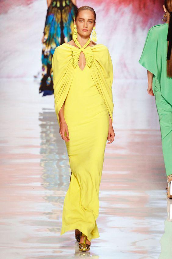 Etro #Milan #FashionWeek