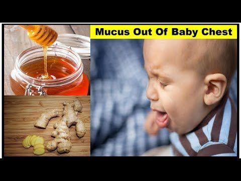 5425eb821cc430e9071cb76aa842b784 - How To Get Rid Of Phlegm In Infant Chest