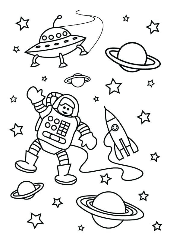Galaxy Coloring Pages Best Coloring Pages For Kids Space Coloring Pages Planet Coloring Pages Space Coloring Sheet