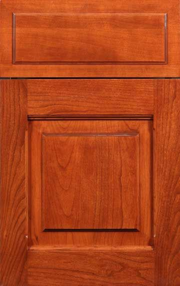 Raised Panel Cathedral Doors Cabinet Raised Panel Door