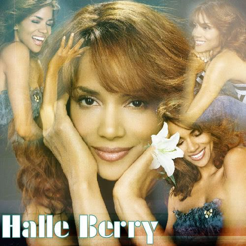halle berry photo: Halle Berry HalleBerryTwo.jpg