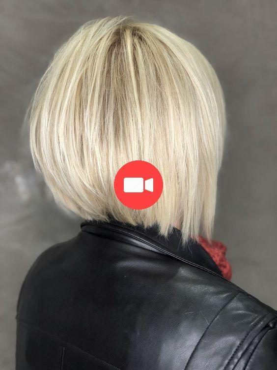 25+ Couche coiffure xxl inspiration