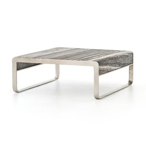 Curved Marble Coffee Table Table Furniture Large Furniture