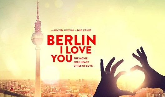 berlin i love you online free