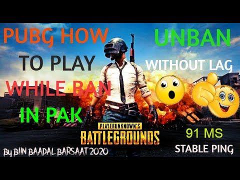 542af8aa675b7ff45559cb9c051c16cc - Can You Get Banned For Using Vpn On Steam