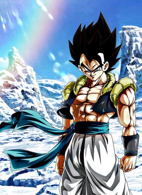 Furakusu On Twitter Dragon Ball Artwork Dragon Ball Art Dragon Ball Super Goku