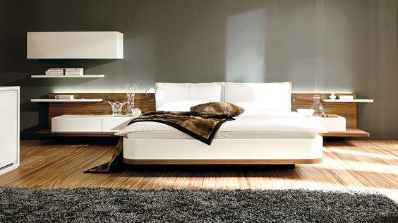 Betten für die Familie Trendsetter