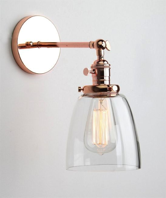 Brass Wall Light Interior And 25 Best Lights Ideas On Pinterest Paint With Bedroom Living Room 547x652px Wall Lights Sconces Wall Lamps Wall Sconce Lighting