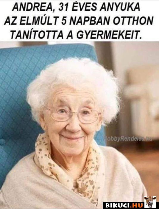www vicces idézetek hu Közzétéve itt: Vicces mémek