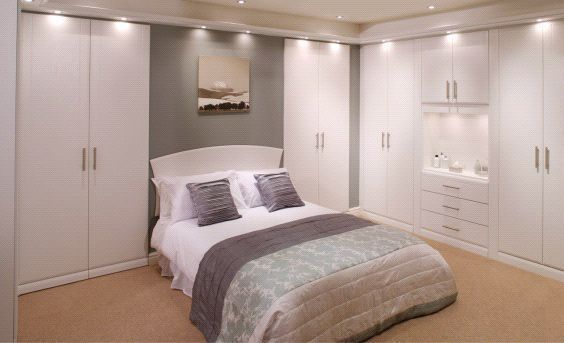 Kitchens And Bedroom Cupboards Johannesburg South Gumtree