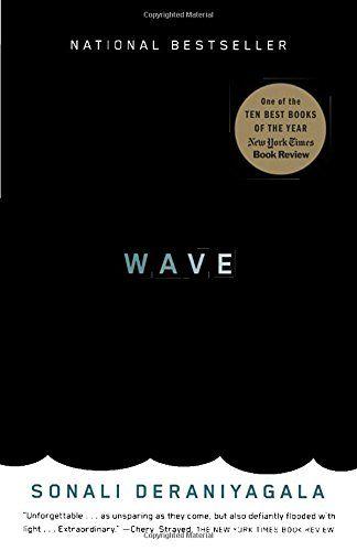 Wave by Sonali Deraniyagala https://www.amazon.com/dp/0345804317/ref=cm_sw_r_pi_dp_x_xJ1MybHBJ4Z64