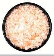 1 lb. Bag of Himalayan Bath Salt, $9.99