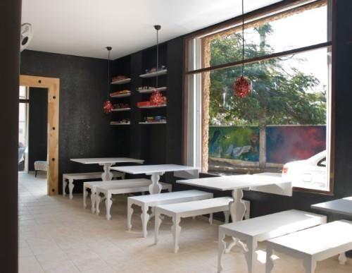 Hostel-3B-Playa-del-Carmen-Hostels-for-Design-Lovers-e1314810374731