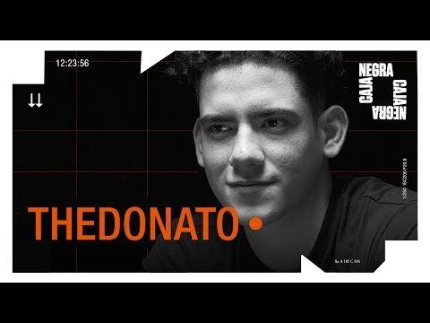 Donato Muñoz Mi Primer Video De Free Fire Tuvo 500 Mil Visitas En Un Día Caja Negra Youtube Movie Posters Free Movies