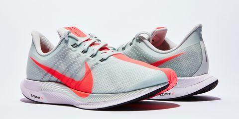 Nike Zoom Pegasus Turbo Gallery