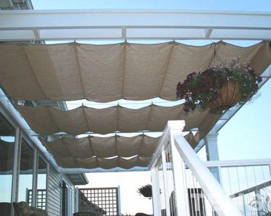 Elegant Pergola Roman Shades Decorating With 11 Best Atrium Images On Home Decor Pergola Shade Backyard Ideas Shade Sail Pergola Shade Pergola
