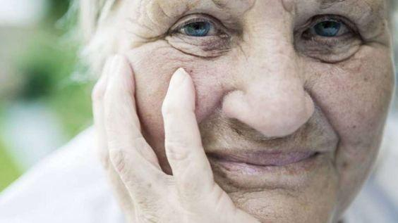 Gewissheit für Patienten: Ein neuer Bluttest soll Alzheimer voraussagen können