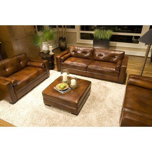 Found it at Wayfair - Soho Living Room Collection