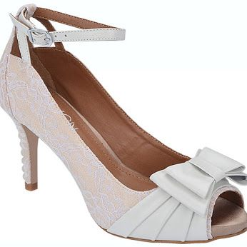 deLira Noiva - Sapato e Acessório - Google+