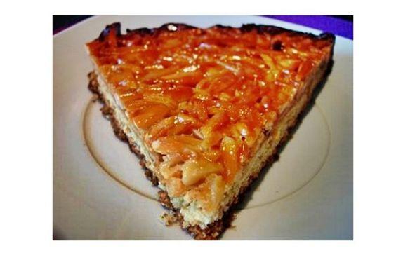 tarte de amendoa tia_r