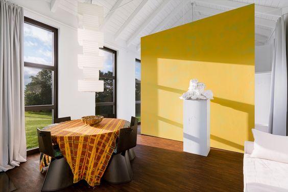 Gallery of Kunst in Weidingen / AXT Architekten - 7