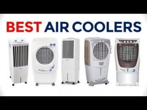 Best Portable Air Cooler Flue Arctic Air Portable Mini Cooler 3 In 1 Portable Air Cooler Mini Cooler Air Cooler