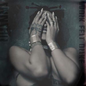 Rihanna, Drake – Work acapella