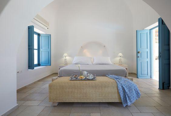 Inspírate en numerosas fotos de casas y productos para tu hogar, encuentra las mejores ideas de decoración, busca los profesionales que más se adapten a tu estilo en Casas Q Inspiran.