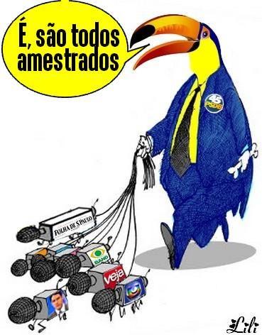 Costa apontou fatores que contribuíram para o caso de corrupção na Petrobras, alvo da Operação Lava-Jato