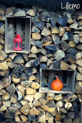 holz, weinkisten, wood, herbst, kürbis, pumpkin