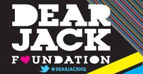 Foundation / Dear Jack Foundation