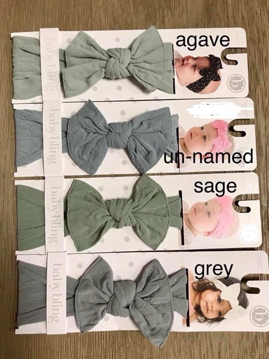 Pin By Judy Zuniga On Baby Bling Bows Baby Bling Bows Bling Bows Baby Bling