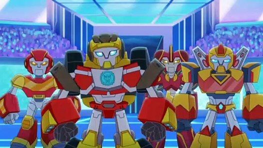 Watch Transformers Rescue Bots Academy Episode 52 Best Bots Forever Part 2 Video Dailymotion Dangergirl6 Rescue Bots Transformers Rescue Bots Transformers