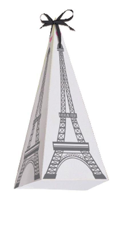 fille parisienne paris and anniversaire on pinterest. Black Bedroom Furniture Sets. Home Design Ideas