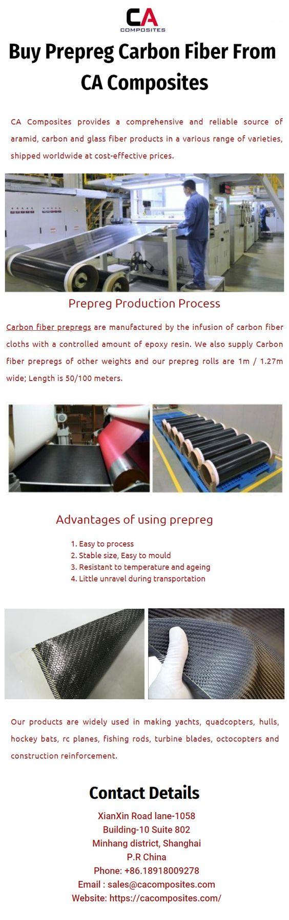 EPOXY RESIN GRP MOULDS ETC PEEL PLY 1m x 1m use WITH CARBON FIBRE