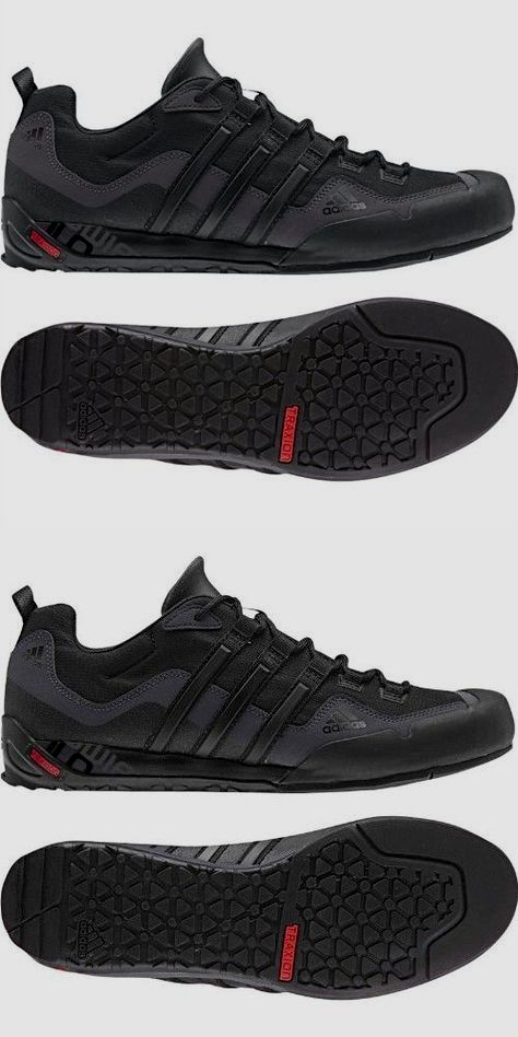 Outstanding Crossfit Clothing For Men Cardio Kenneth Emebo Saved To Casual Shoespin5adidas Outdoor Terr Sneakers Fashion Sneakers Men Fashion Stylish Sneakers